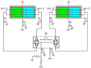 Click image for larger version.  Name:circuit.jpg Views:51 Size:89.1 KB ID:15211