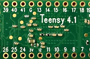 Click image for larger version.  Name:T41_MissingCapacitor.jpg Views:27 Size:323.3 KB ID:20855