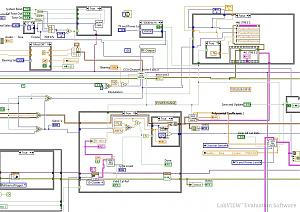 Click image for larger version.  Name:Real Code a.jpg Views:34 Size:362.1 KB ID:23914