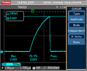 Click image for larger version.  Name:waveform_1.png Views:27 Size:65.3 KB ID:21159