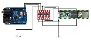 Click image for larger version.  Name:Schematics.jpg Views:50 Size:70.3 KB ID:15267