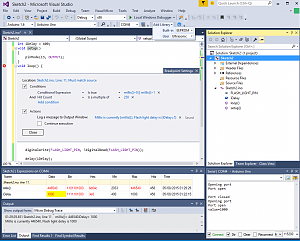 Click image for larger version.  Name:Arduino-For-Visual-Studio-2015-Debug-Alter-Variable-Value.png Views:426 Size:96.7 KB ID:4862