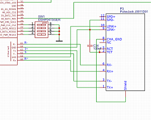 Click image for larger version.  Name:EthernetSchematic.png Views:28 Size:82.6 KB ID:23185