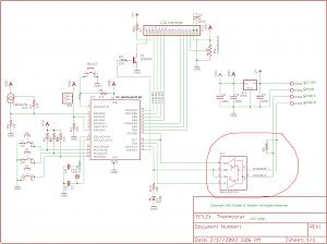 Click image for larger version.  Name:TSTAT SCHEMATIC Copy.jpg Views:30 Size:107.2 KB ID:14822