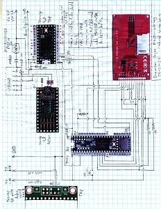 Click image for larger version.  Name:Drawbar organ master wiring.jpg Views:65 Size:167.7 KB ID:19565