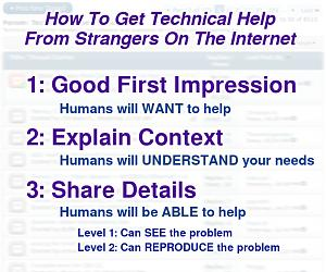 Click image for larger version.  Name:tech_support.jpg Views:13 Size:111.3 KB ID:16046
