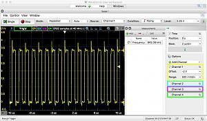 Click image for larger version.  Name:Teensy 3.6 Fastest IntervalTimer.jpeg Views:7 Size:237.0 KB ID:18835
