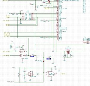 Click image for larger version.  Name:LO controller board MKL04-K66 schematic.jpg Views:24 Size:140.9 KB ID:16776