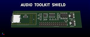 Click image for larger version.  Name:Teensy_4.0_Audio_Toolkit_Shield_image_1.jpg Views:135 Size:56.4 KB ID:19643