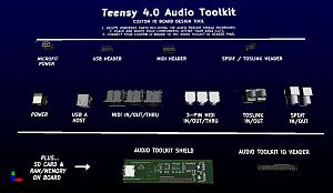 Click image for larger version.  Name:Teensy_4.0_Audio_Toolkit_Shield_image_2.jpg Views:99 Size:106.4 KB ID:19644