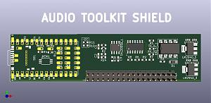 Click image for larger version.  Name:Teensy_4.0_Audio_Toolkit_Shield_image_1.jpg Views:60 Size:88.0 KB ID:19675