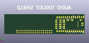 Click image for larger version.  Name:Teensy_4.0_Audio_Toolkit_Shield_image_1_back.jpg Views:58 Size:60.5 KB ID:19676