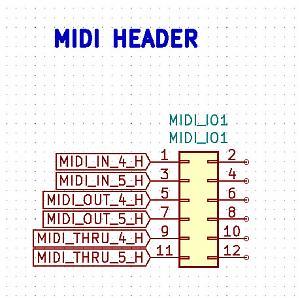 Click image for larger version.  Name:midi_header.jpg Views:25 Size:61.6 KB ID:19739