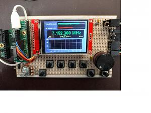 Click image for larger version.  Name:sdr.jpg Views:910 Size:118.4 KB ID:9496