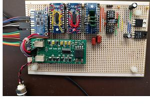 Click image for larger version.  Name:SDR1.jpg Views:528 Size:382.1 KB ID:9497