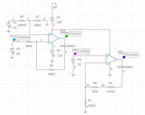 Click image for larger version.  Name:opamp.jpg Views:8 Size:131.4 KB ID:18410