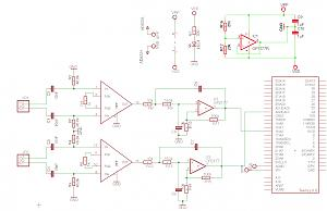 Click image for larger version.  Name:two stage instrumental amp wallach.jpg Views:32 Size:80.4 KB ID:22649