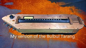 Click image for larger version.  Name:bulbul-tarang.jpg Views:41 Size:149.2 KB ID:14651