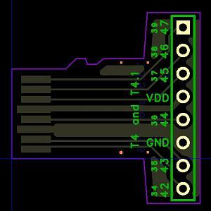 Click image for larger version.  Name:screenshot.jpg Views:10 Size:31.6 KB ID:23941