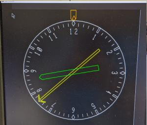 Click image for larger version.  Name:NavClock1a.jpg Views:11 Size:135.9 KB ID:21362