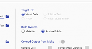 Click image for larger version.  Name:arduino-builder.png Views:1 Size:14.3 KB ID:22237