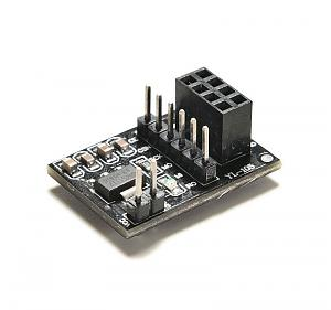 Click image for larger version.  Name:5V-3.3V-VCC-Adapter-Board-for-NRF24L01-Wireless-Module-01.jpg Views:10 Size:57.7 KB ID:21461
