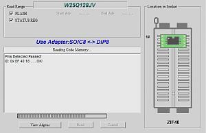 Click image for larger version.  Name:FlashTest.jpg Views:7 Size:34.1 KB ID:21595
