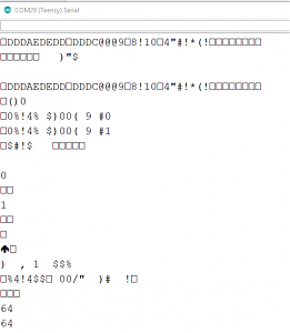 Click image for larger version.  Name:UnCannyE0.png Views:4 Size:37.0 KB ID:16988