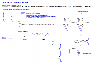 Click image for larger version.  Name:phase_shift_sensor_board_ltspice_model.png Views:3 Size:25.4 KB ID:18388