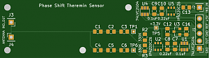Click image for larger version.  Name:phase_shift_sensor_board_gerber_top.png Views:4 Size:47.2 KB ID:18404