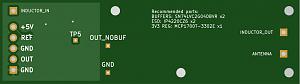 Click image for larger version.  Name:phase_shift_sensor_board_gerber_bottom.png Views:3 Size:25.0 KB ID:18405