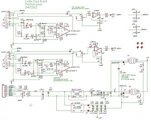 Click image for larger version.  Name:that1512 preamp v2.jpg Views:25 Size:130.9 KB ID:19987