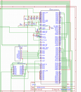 Click image for larger version.  Name:PCB V410 cpu2 schemas.PNG Views:26 Size:93.0 KB ID:16309