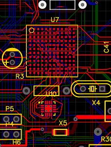 Click image for larger version.  Name:PCB V410 cpu2.PNG Views:20 Size:104.0 KB ID:16310