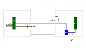 Click image for larger version.  Name:diagram.jpg Views:33 Size:33.8 KB ID:13986