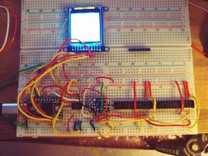 Click image for larger version.  Name:eeprom.jpg Views:7 Size:283.3 KB ID:18230