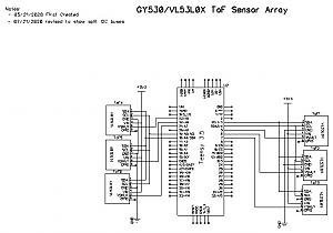 Click image for larger version.  Name:200722 Teensy VL53L0X Array Schematic.jpg Views:4 Size:53.1 KB ID:21091