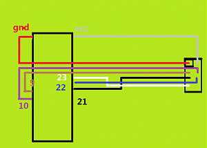 Click image for larger version.  Name:wiring.png Views:313 Size:9.6 KB ID:3083