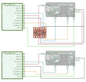 Click image for larger version.  Name:wiring_1A_2A.jpg Views:622 Size:94.4 KB ID:1942