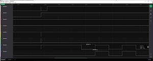 Click image for larger version.  Name:screenshot.jpg Views:14 Size:50.5 KB ID:20238