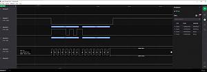 Click image for larger version.  Name:screenshot.jpg Views:15 Size:47.4 KB ID:20491