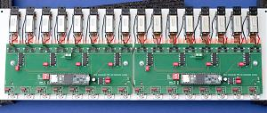 Click image for larger version.  Name:FaderPanel_rear_1.jpg Views:106 Size:141.4 KB ID:15433