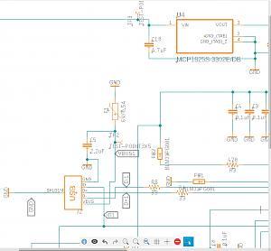 Click image for larger version.  Name:PJRC Forum Screenshot 2.jpg Views:22 Size:80.5 KB ID:24836