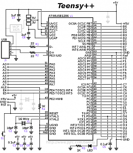 Click image for larger version.  Name:schematic2pp.png Views:11 Size:41.7 KB ID:25967