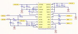 Click image for larger version.  Name:fJ3MC.jpg Views:36 Size:84.6 KB ID:23916