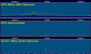 Click image for larger version.  Name:GPS 8MHz 28th Harmonic 02.jpg Views:32 Size:63.3 KB ID:16388