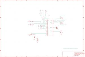 Click image for larger version.  Name:Old board.jpg Views:84 Size:55.1 KB ID:21814