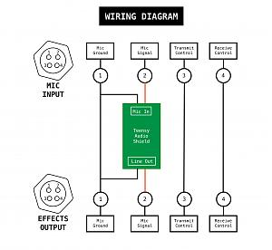 Click image for larger version.  Name:Wiring Diagram.jpg Views:33 Size:74.7 KB ID:23478