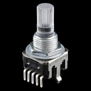 Click image for larger version.  Name:Rotary Encoder.jpg Views:28 Size:91.0 KB ID:12910