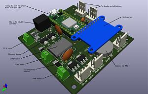 Click image for larger version.  Name:Shifter 5.11.jpg Views:48 Size:104.5 KB ID:17205